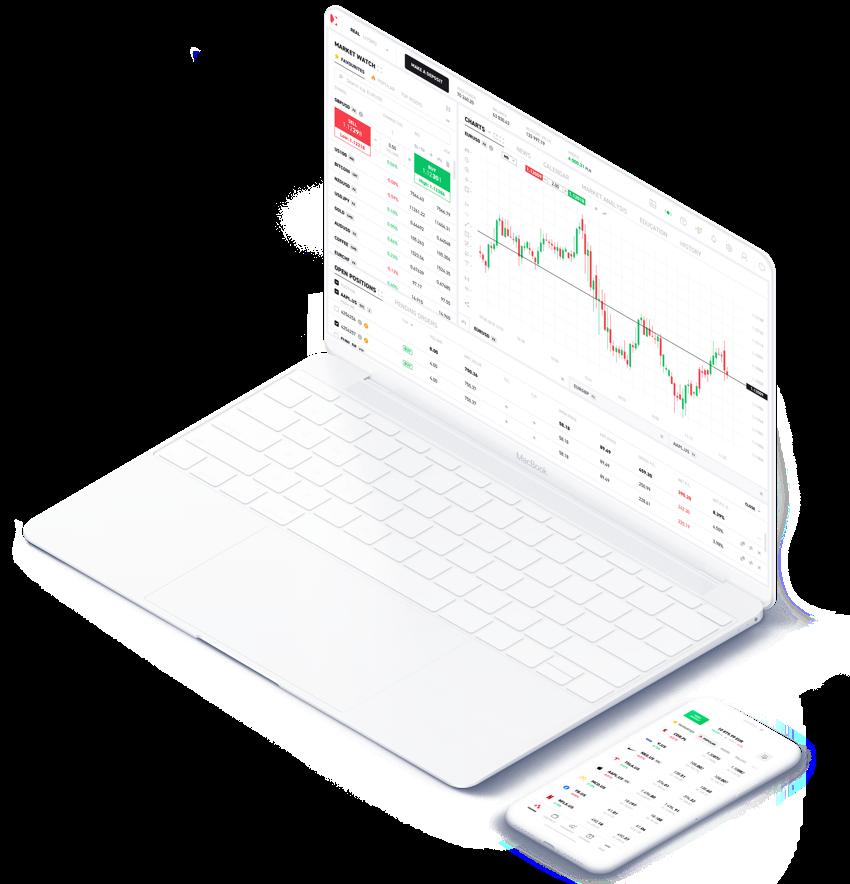 0�_stocks_LP_425x442_modul_3