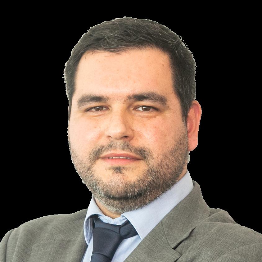 Eduardo Silva - Head of Sales (1)