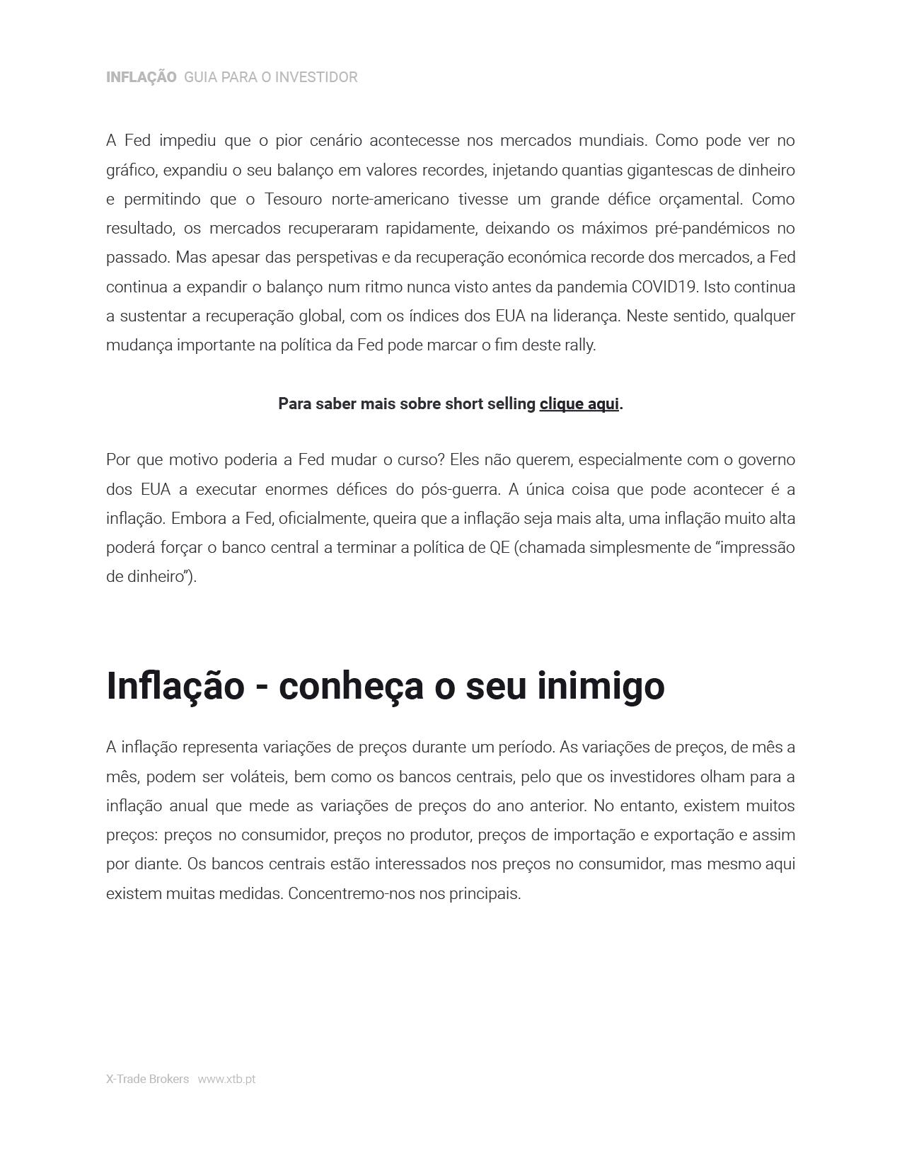 Inflação - pág. 2