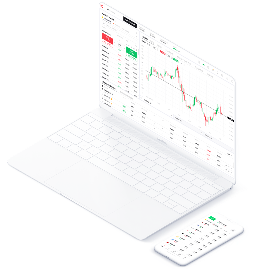 0__stocks_LP_425x442_modul_3