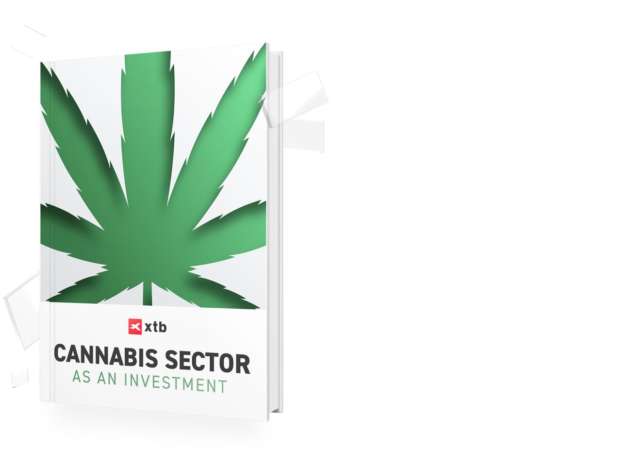 KV_cannabis_2x