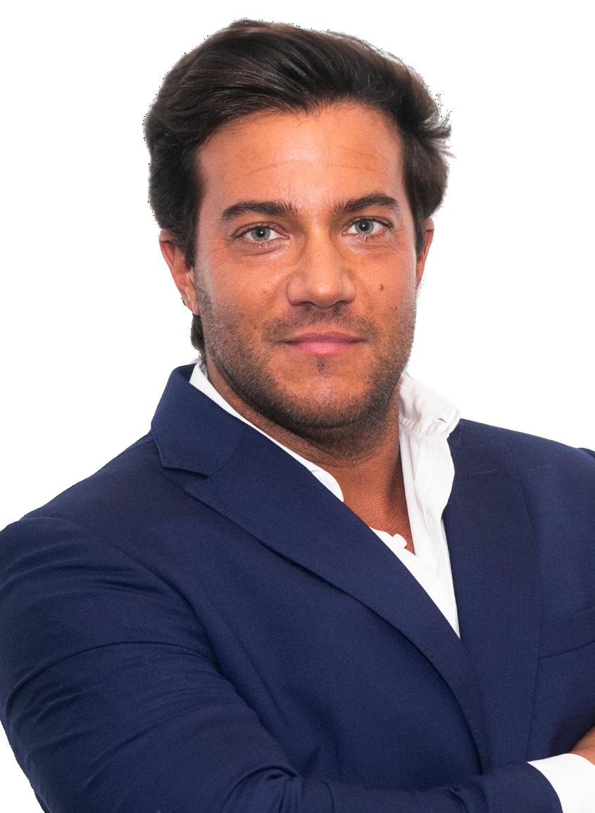 Nuno Mello