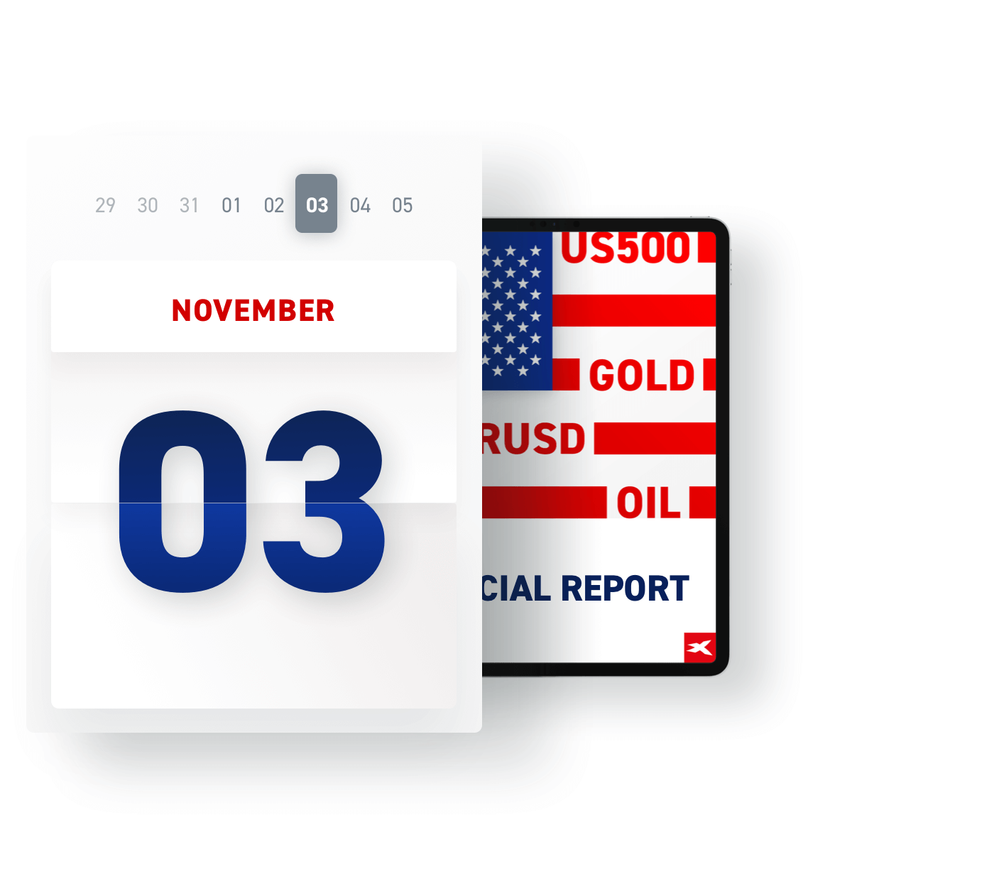 US Election Report_Countdown